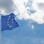 The extraterritorial application of EU Law